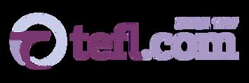 TEFL.com Logo