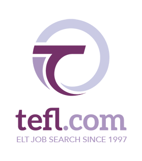 FACULTY MEMBER - TEACHING ENGLISH AS A SECOND/FOREIGN LANGUAGE