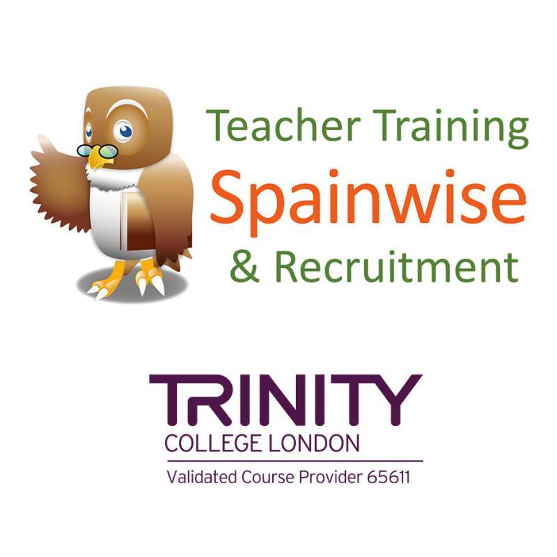 Teacher Training Directory
