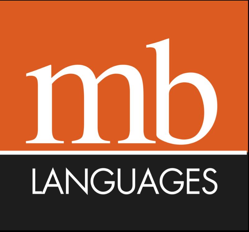 Freelance English Teacher