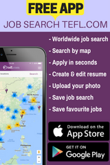 victoria milan app jobs