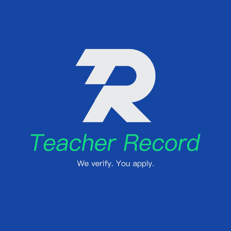 TEFL com - English Language Teaching Jobs Worldwide