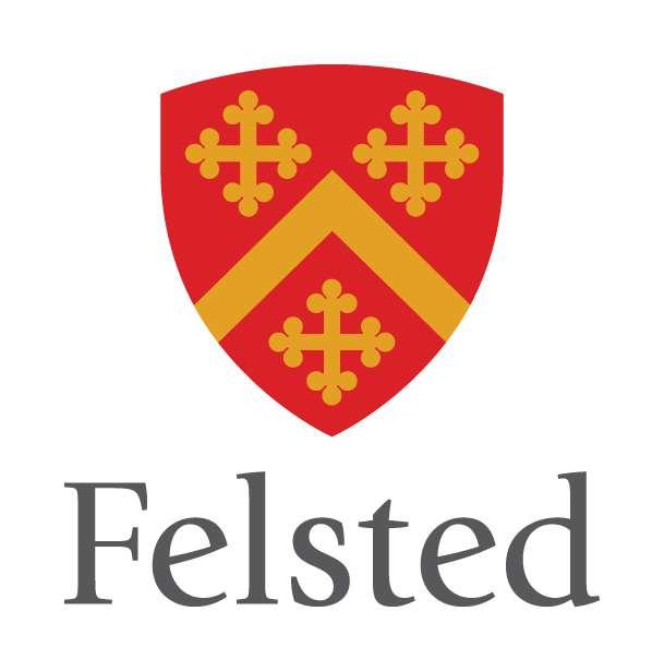 manchester academy of english celta