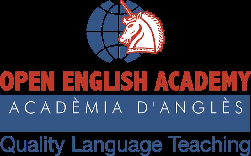 TEFL com - English Language Teaching Jobs Worldwide