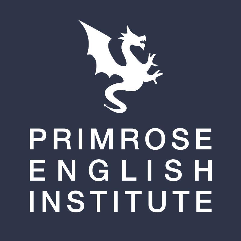 Tefl English Language Teaching Jobs Worldwide